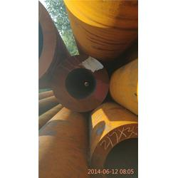 【Q345D】、Q345D无缝钢管、腾飞钢管图片