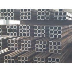 Q390D、腾飞钢管、Q390D方矩管图片