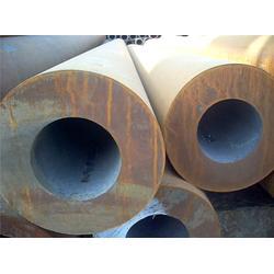 高压锅炉管 20G衡阳钢管GB5310-20G图片