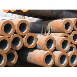 化肥专用管(图)_Q345C化肥专用管_管图片