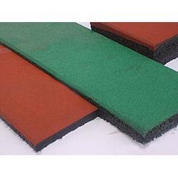 济南三木、山东橡胶地垫、广东橡胶地垫图片