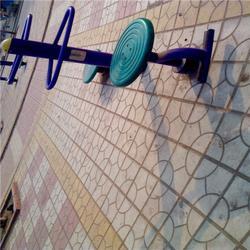 湖南室外健身器材,仙桃室外健身器材,济南三木图片
