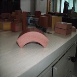 沈阳塑木椅条、上海塑木椅条、济南三木图片