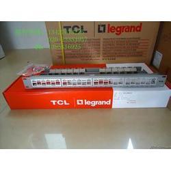 TCL配线架、福建光恒、TCL配线架总代理图片