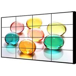 液晶监视器-福建光恒-专业液晶监视器图片