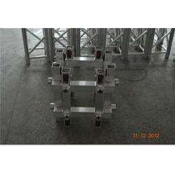铭雅演展器材(图)|拼装舞台铝合金桁架|铝合金桁架图片