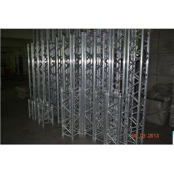 展会铝合金桁架-大型展会铝合金桁架-铭雅图片