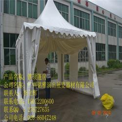 PVC篷房、平阳县篷房、篷房图片
