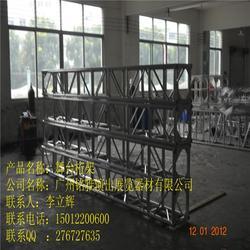 膜结构公司_珠海膜结构_膜结构图片