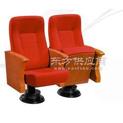 礼堂椅 FM-043图片