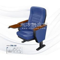 富美礼堂椅FM-50图片