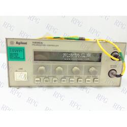 Agilent 11896A 偏振控制器图片