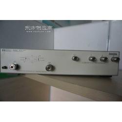 HP 85046A 網絡分析儀圖片