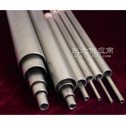 钛管_钛管_优质钛管/采购图片