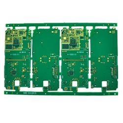 【线路板】,多层线路板,硅晶电子图片