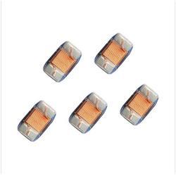 绕线功率电感1008270NH_绕线功率电感_恩亿供应链图片