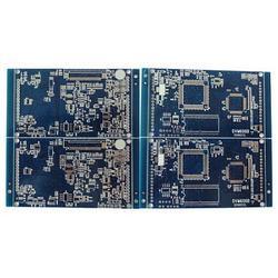 pcb线路板_恩亿供应链_pcb 线路板电路板图片