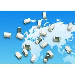 贴片电感_0805贴片电感150nh_恩亿供应链图片