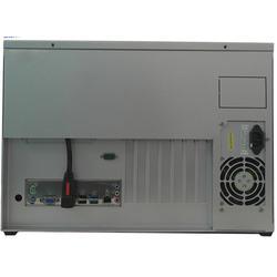12寸IP网络广播服务器-IP网络广播服务器-威沃电子图片