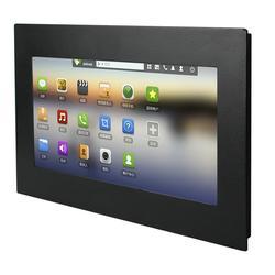 崇左一体化工业平板电脑-威沃服务好-一体化工业平板电脑招商图片