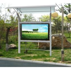 广告工控一体机热售-长沙广告工控一体机-威沃电子信用好图片
