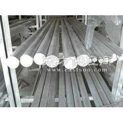 厂家直销6061 铝板6061 铝棒铝管图片