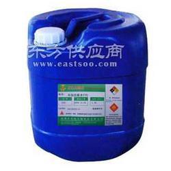 供应助焊剂 无铅助焊剂图片