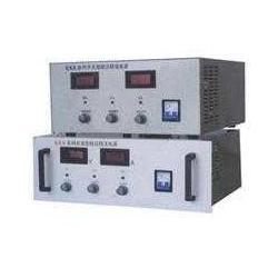 可调交流恒流源5V2700A程控电流源RS232/485/USB通讯接口控制图片