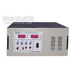 可调交流恒流源程控稳流电源电流恒定交流电源12V5000A图片