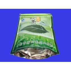 【茶叶包装】|茶叶包装塑料袋生产|彩虹包装图片