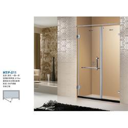 淋浴房、新款淋浴房 、泓田图片