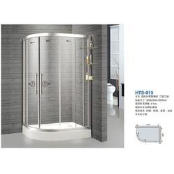 淋浴房排行、淋浴房、泓田图片