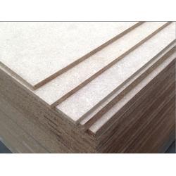上海万画板材(图)|无甲醛多层板|无甲醛图片