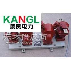 專業生產戶外10千伏油式高壓電力計量箱JLS-10圖片