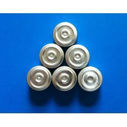 铝盖-健达铝业铝盖-铝盖公司图片