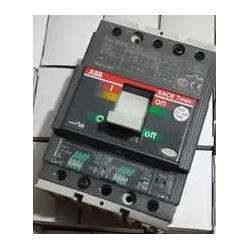 T2L160 TMD80/800 FF 4P.图片