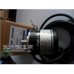 TRD-2T360A图片