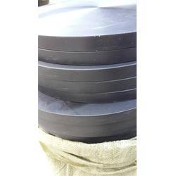 水利专用工程塑料合金_工程塑料_中大集团专业生产图片