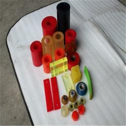 耐撕裂聚氨酯异形件、中大集团生产、天津聚氨酯异形件图片