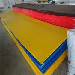 中大集团厂家 自润滑超高分子量聚乙烯板 重庆聚乙烯板图片