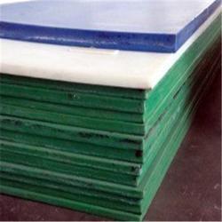 超高分子量聚乙烯板制作、西川省超高分子量聚乙烯板、中大集团图片