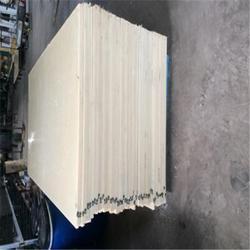 尼龙滑板加工定制_中大集团(在线咨询)_贵州尼龙滑板图片