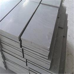 山东阻燃PVC板、中大集团厂家、阻燃PVC板图片