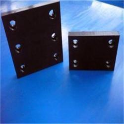 陕西工程塑料合金垫板 工程塑料合金垫板用途 中大集团生产图片