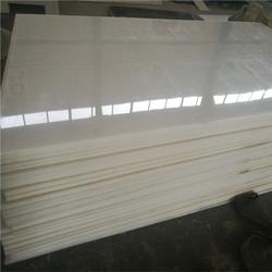 耐磨超高分子聚乙烯板,新疆超高分子聚乙烯板,中大集团图片