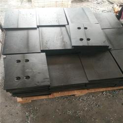 工程塑料合金板加工,宁夏工程塑料合金板,中大集团图片