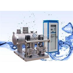 铭诺机电(多图)_江门自动恒压变频供水系统厂家图片
