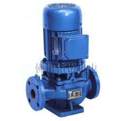 铭诺机电|污水管道泵|东莞市管道泵图片