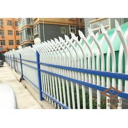 市政护栏_唐山市政护栏_雅特金属图片