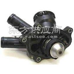 奔驰C200/C240/C280/E280节温器图片